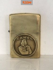 920M-brass chủ niên 32-92 -Chủ...