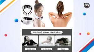 May-Massage-co-thong-minh-3d (1).jpg