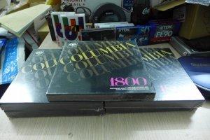HCM - Q10 - Bán băng reel 7...