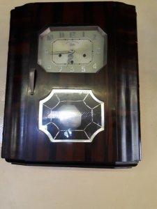 Đồng hồ odo 111 cực hiếm 10 búa 10 gong