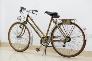 Xe Đạp Peugeot đời đầu 1940 (LH: Ms.Hằng 0979 837 869)
