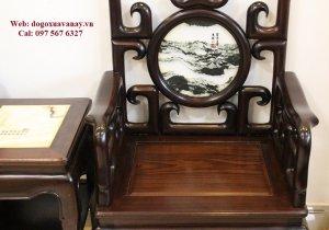 bàn ghế mỏ móc 8 món đẹp tp hcm.JPG