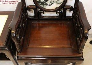 bàn ghế mỏ móc tàu gỗ mật.JPG