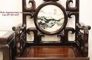 bàn ghế móc gỗ gụ mật ở hn.JPG