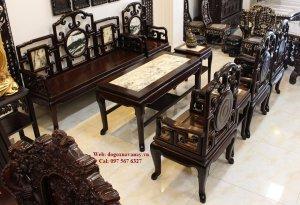 bàn ghế móc gỗ gụ ta ở tp hcm.JPG