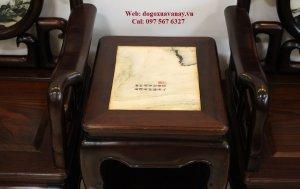bàn ghế xưa ở.JPG