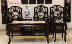 bộ bàn ghế mỏ móc đẹp ở tp hcm.JPG