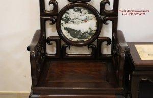 bộ bàn ghế móc tàu gỗ gụ mật 8 món.JPG