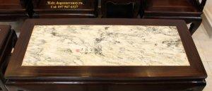 bộ bàn ghế móc xưa ở hn.JPG