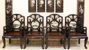 bộ bàn ghế móc xưa ở tp hcm.JPG