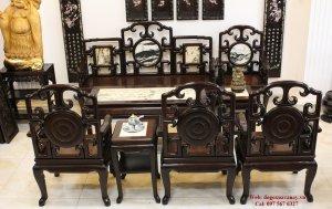 mua bán bàn ghế gỗ gụ ta ở hn.JPG