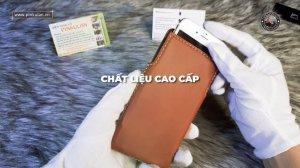 Bao-da-Smartphone (5).jpg