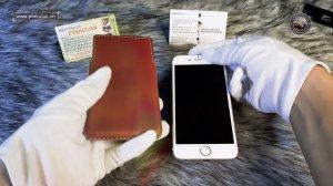 Bao-da-Smartphone (6).jpg