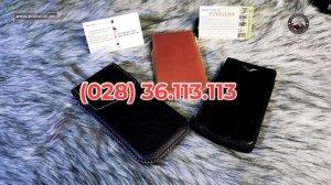 Bao-da-Smartphone (10).jpg