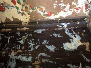 Bán tủ gỗ cẩm lai trên 100 năm