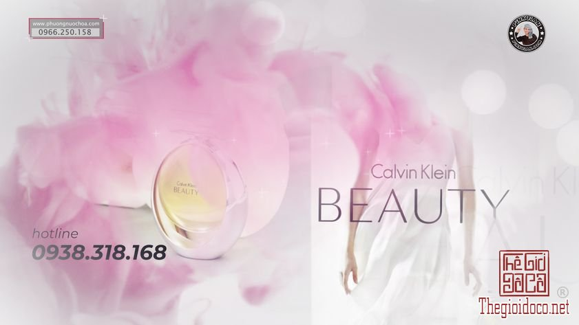 Calvin-Klein-Beauty-100ml-edp (11).jpg