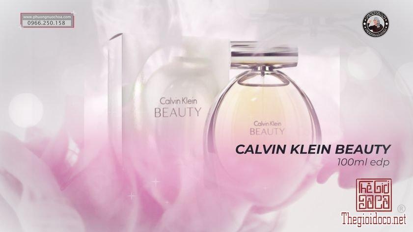 Calvin-Klein-Beauty-100ml-edp (12).jpg