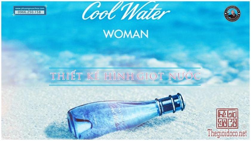 Nuoc-hoa-DaviDoff-Cool-Water-Woman (1).jpg