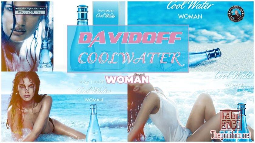 Nuoc-hoa-DaviDoff-Cool-Water-Woman (4).jpg