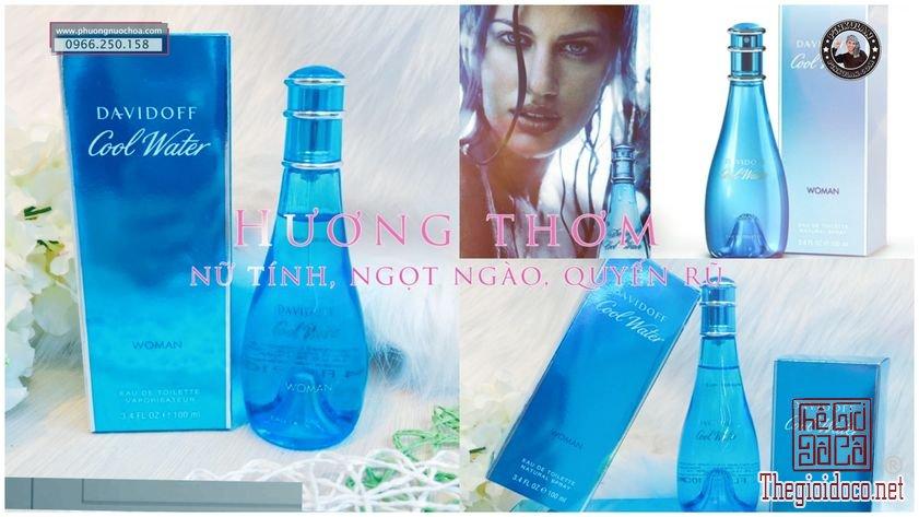 Nuoc-hoa-DaviDoff-Cool-Water-Woman (7).jpg