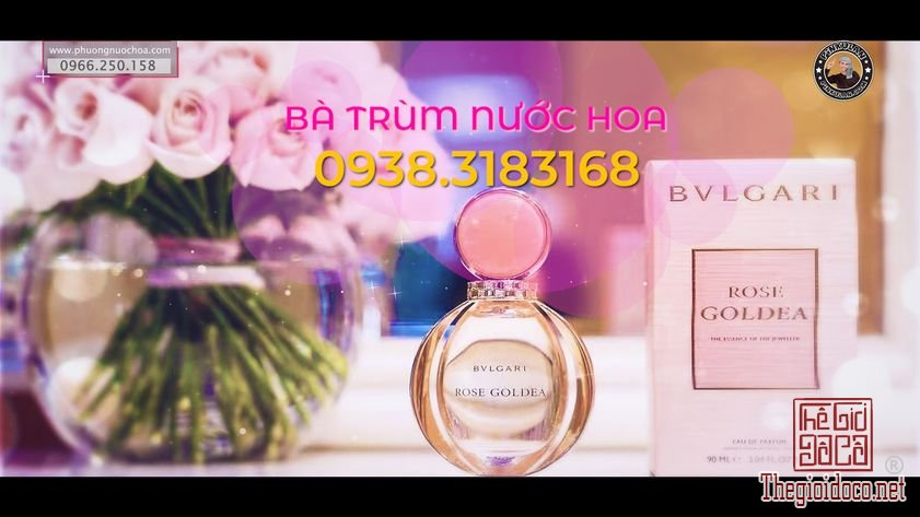Bvl-Gari-Rose-Goldea (8).jpg
