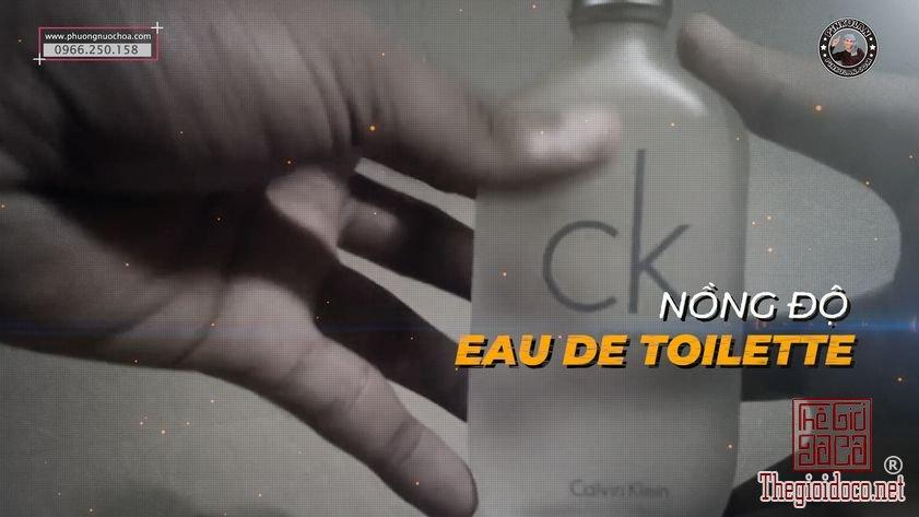 Nuoc-hoa-Ck_one-unisex (5).jpg