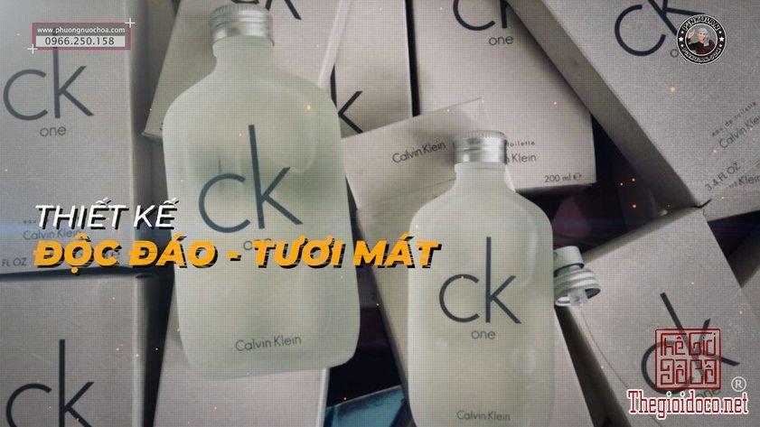 Nuoc-hoa-Ck_one-unisex (10).jpg