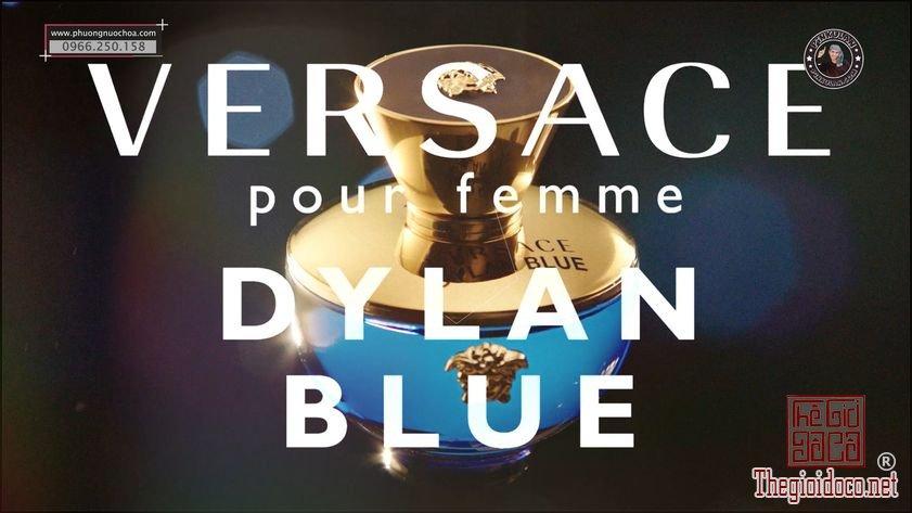 Versace-Delan-Blue (1).jpg