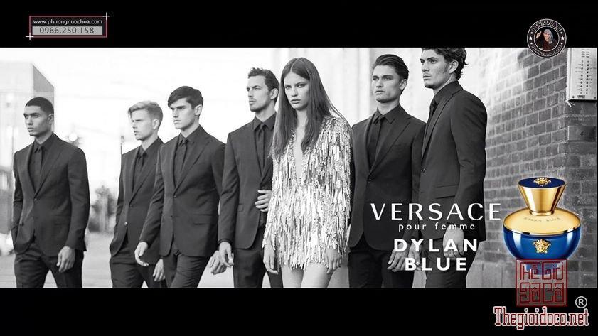Versace-Delan-Blue (2).jpg