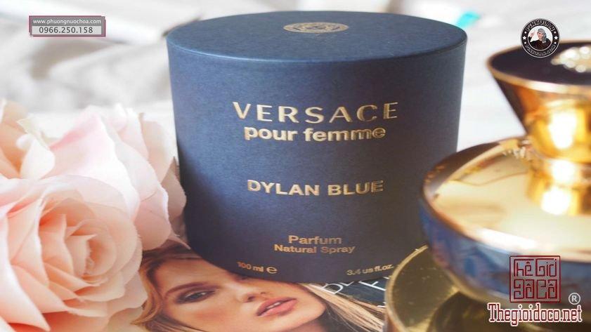 Versace-Delan-Blue (4).jpg