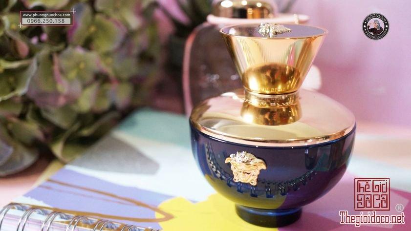 Versace-Delan-Blue (5).jpg