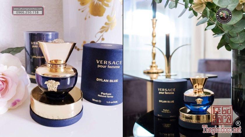 Versace-Delan-Blue (8).jpg