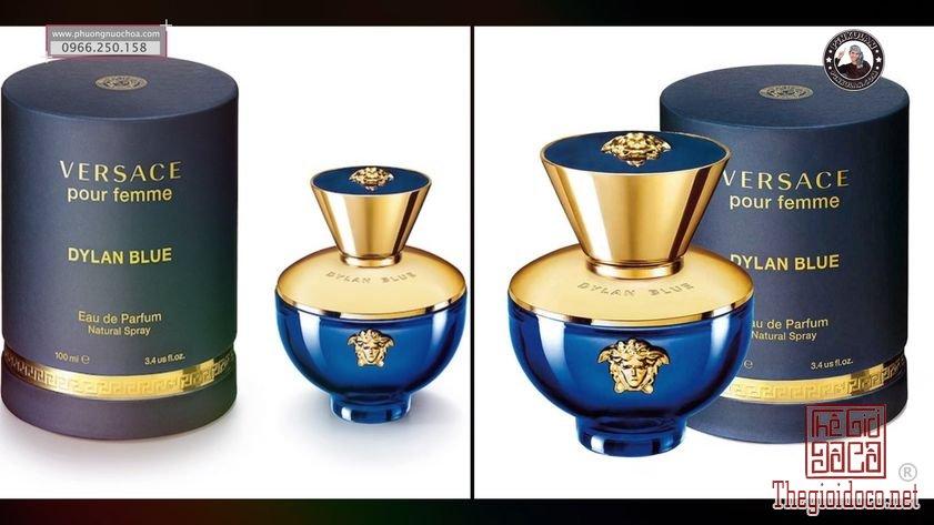 Versace-Delan-Blue (9).jpg