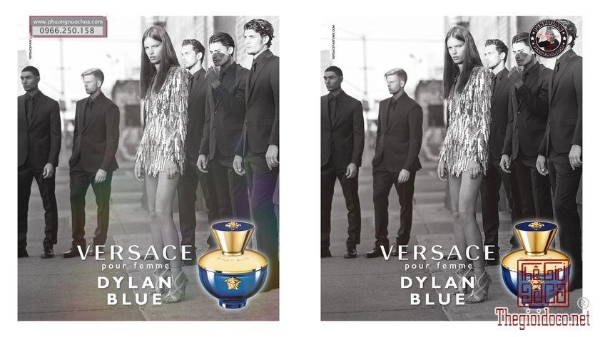 Versace-Delan-Blue (10).jpg