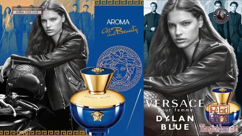 Versace-Delan-Blue (11).jpg