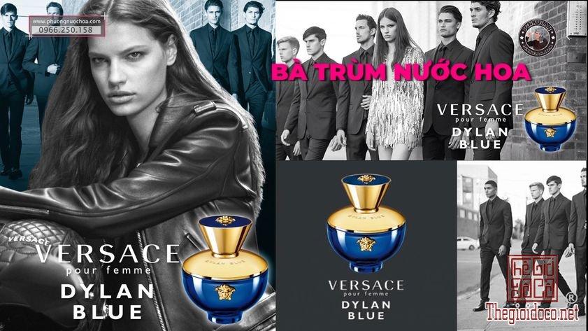 Versace-Delan-Blue (12).jpg