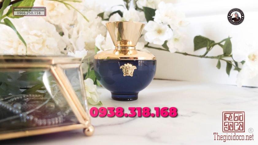 Versace-Delan-Blue (13).jpg