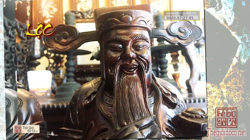 Bo-tuong-Phuc-Loc-Tho-Tuong-Tam-Da-Moc-Gia68 (7).jpg