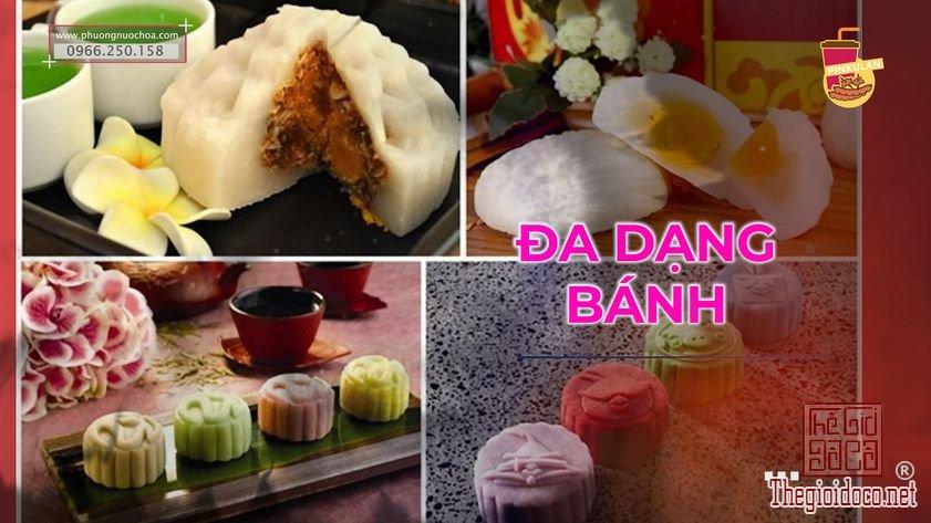 Banh-trung-thu-Handmade (2).jpg