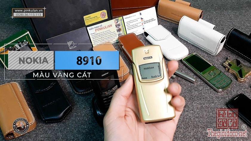 Nokia-8910-mau-vang-cat (1).jpg