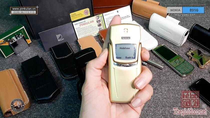 Nokia-8910-mau-vang-cat (2).jpg