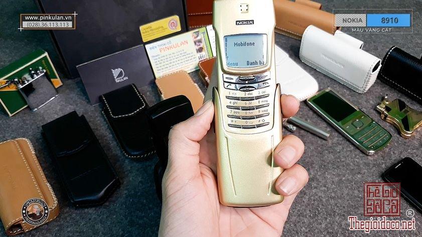 Nokia-8910-mau-vang-cat (3).jpg