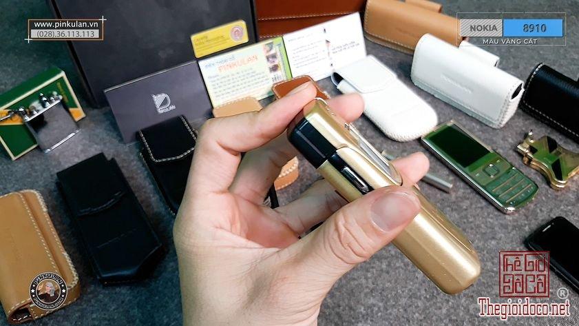 Nokia-8910-mau-vang-cat (4).jpg