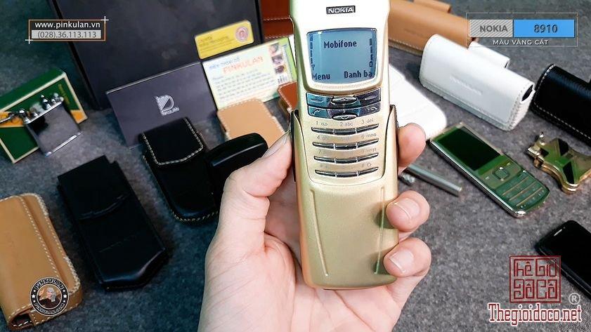 Nokia-8910-mau-vang-cat (5).jpg