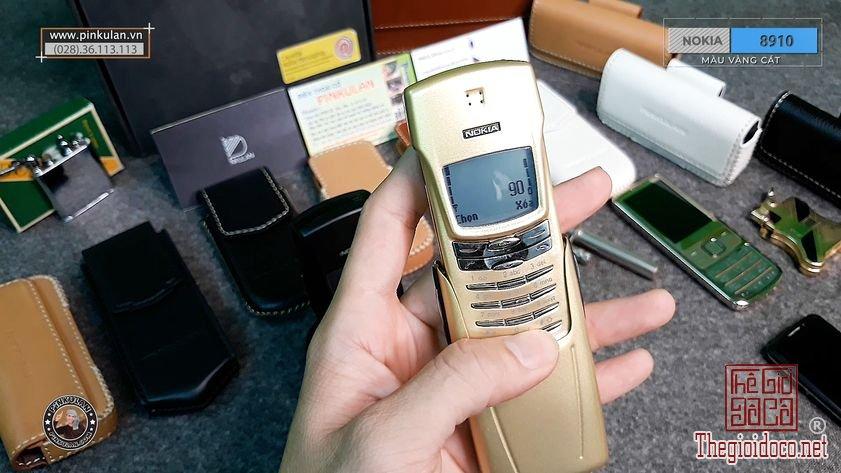 Nokia-8910-mau-vang-cat (6).jpg