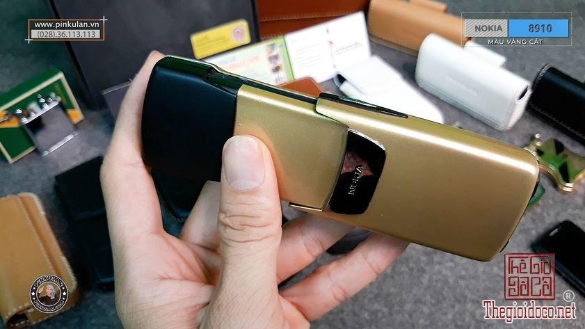 Nokia-8910-mau-vang-cat (7).jpg