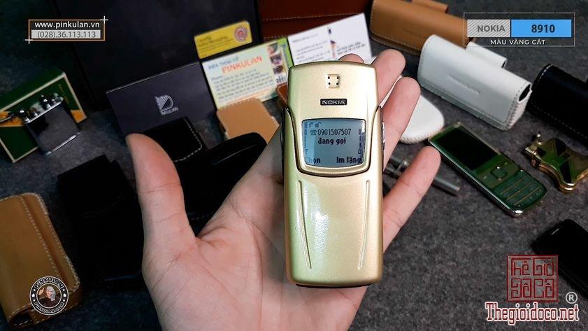 Nokia-8910-mau-vang-cat (8).jpg