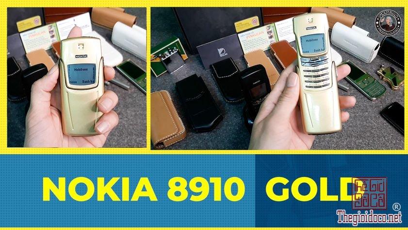 Nokia-8910-Gold (1).jpg