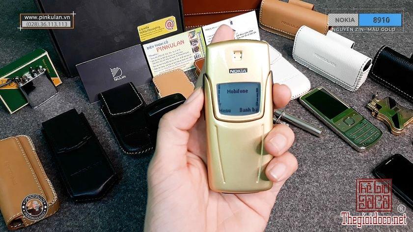 Nokia-8910-Gold (3).jpg