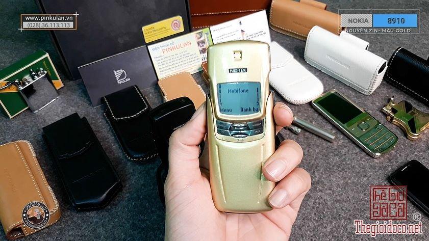 Nokia-8910-Gold (4).jpg